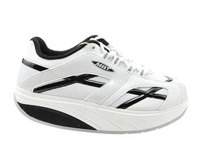scarpe fitness 2