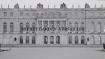 """Secret Garden Versailles"" di Christian Dior 4"