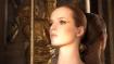 """Secret Garden Versailles"" di Christian Dior 6"