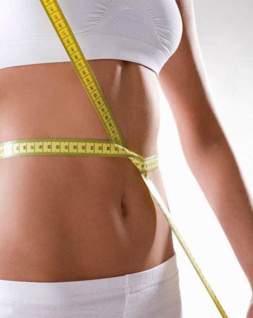 Abiti per sembrare più magre