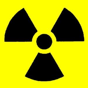 Stop al nucleare 20