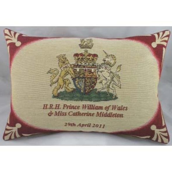Stranezze da Royal Wedding 2