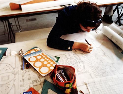 Studenti ed esami 2
