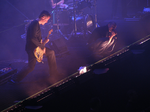 Subsonica 48