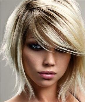 Nuovi tagli per capelli