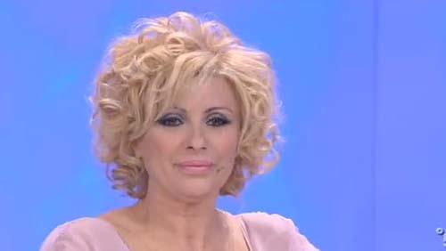Tina Cipollari 2