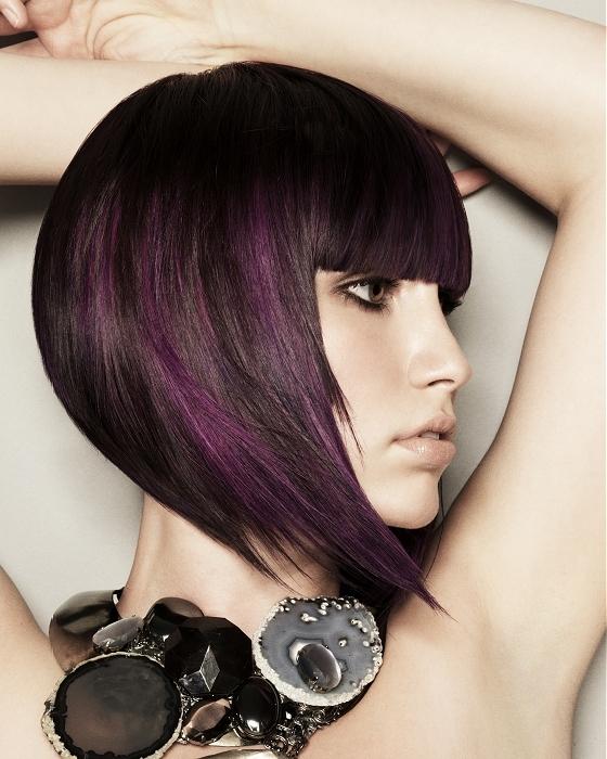 tinte capelli estate 2011 2