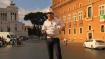 """""""To Rome With Love"""", il trailer in immagini 24"""