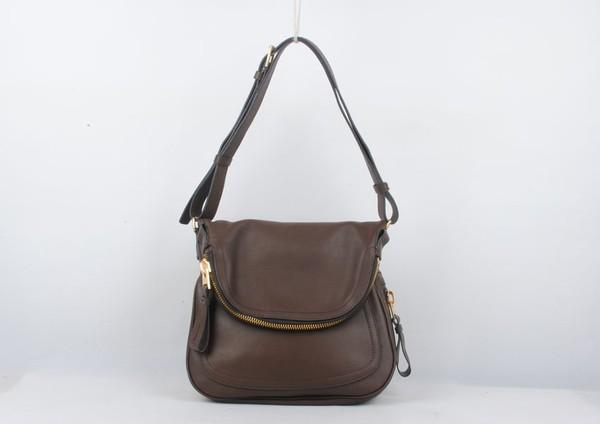 d098373305 3 luxury bag per l'inverno   DireDonna
