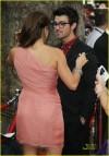 Nikki Reed e Joe Jonas
