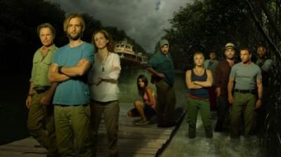 Upfront 2011 - ABC 30
