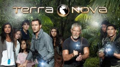 Upfront 2011 - NBC e FOX 2