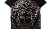 Versace: SoHo collection 4