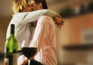 amore-vino